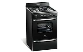 Cocinas domec servicio tecnico oficial
